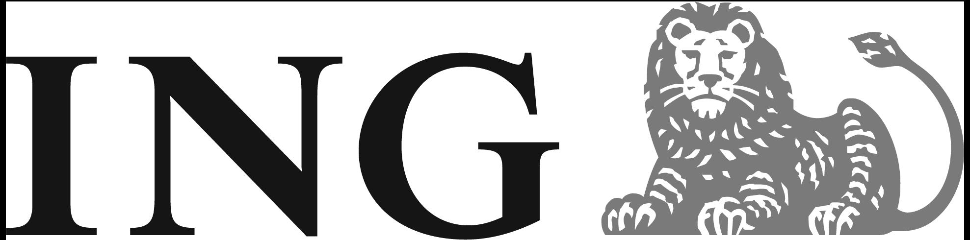 ING_logo_black