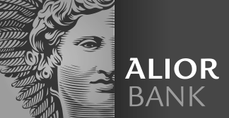 aliorBank_logo