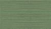 ciemnozielony-2254