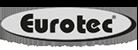 eurotec_logo