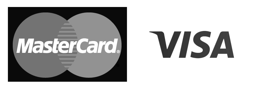 new-visa-mastercard-logo_black