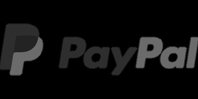 paypal-784404_640_black