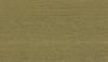 zielen-solna-2292