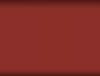 czerwonobrazowy-3610