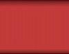 czerwien-szwedzka-3611
