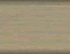 piaskowoszary-ft-20927