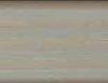 srebrnoszary-rc-970-2257