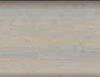 szary-okienny-ft-20931