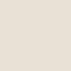 kremowy-ral-9001